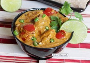 Indian chicken recipes gravy new indian recipes most popular recipe info sites have the information that is neatly organized so that the visitors will easily find what they are looking for all the cooking instruction forumfinder Choice Image